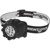 Nightstick I4602B Dual Head Lamp