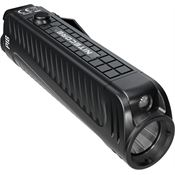 NITECORE P18 P18 Tactical Flashlight