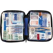 First Aid Only O432 First Aid Essentials Kit