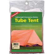 Coghlan's Outdoor Gear 8760 Tube Tent