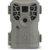 Stealth Cam 02739 PX20 IR Trail Camera