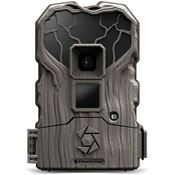 Stealth Cam 02741 QS18 IR Trail Camera