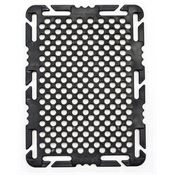 Matchpoint USA 05 Tactical Mounting Plate